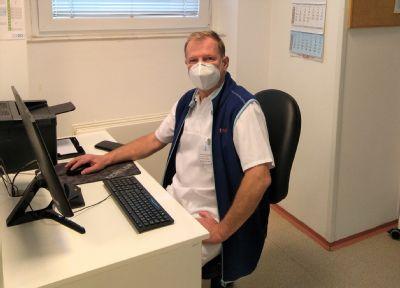 Nemocnice AGEL Říčany radí, jak ve zdraví prožít silvestrovské oslavy